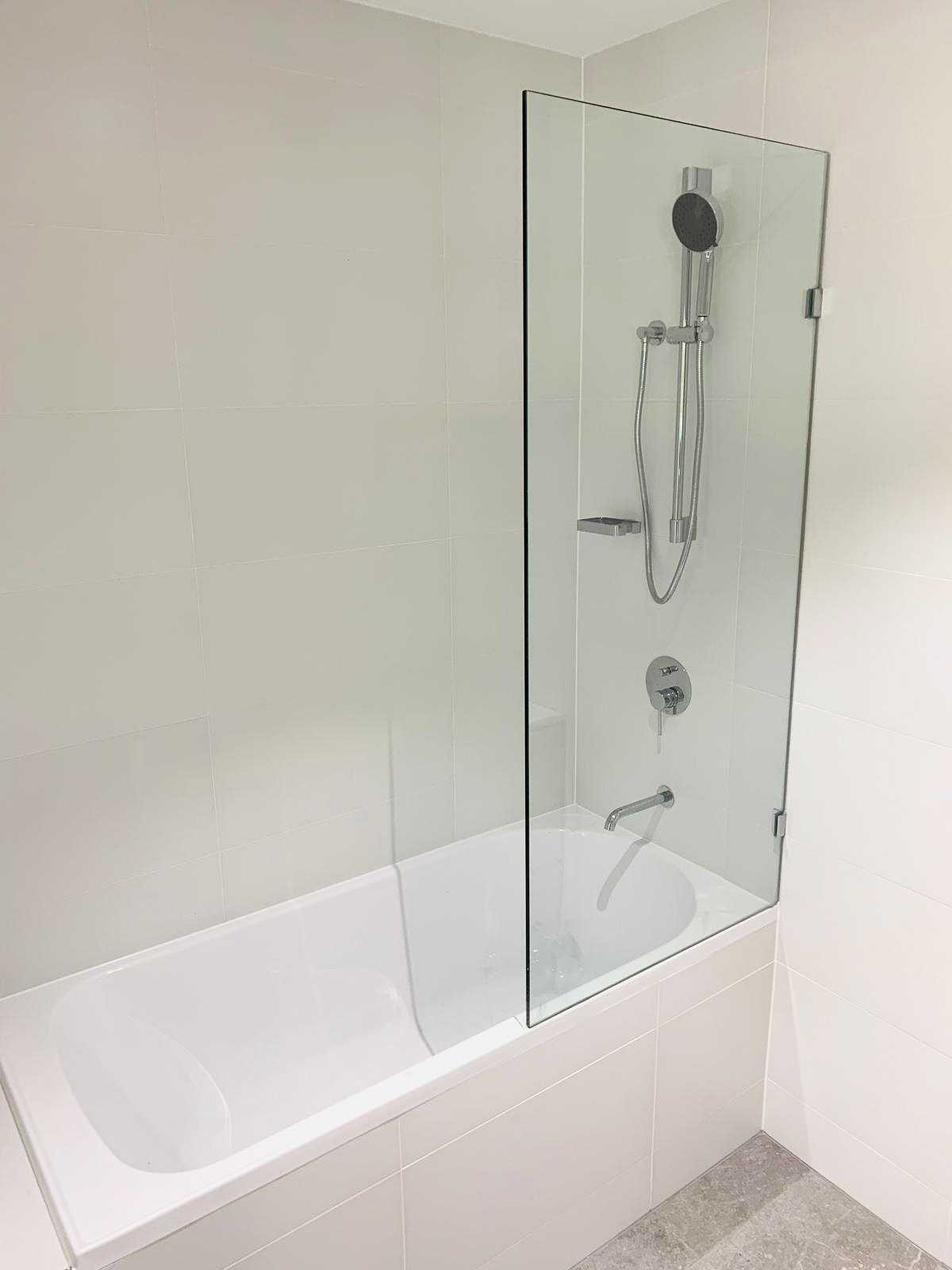 Bathroom Renovations Eastern Suburbs