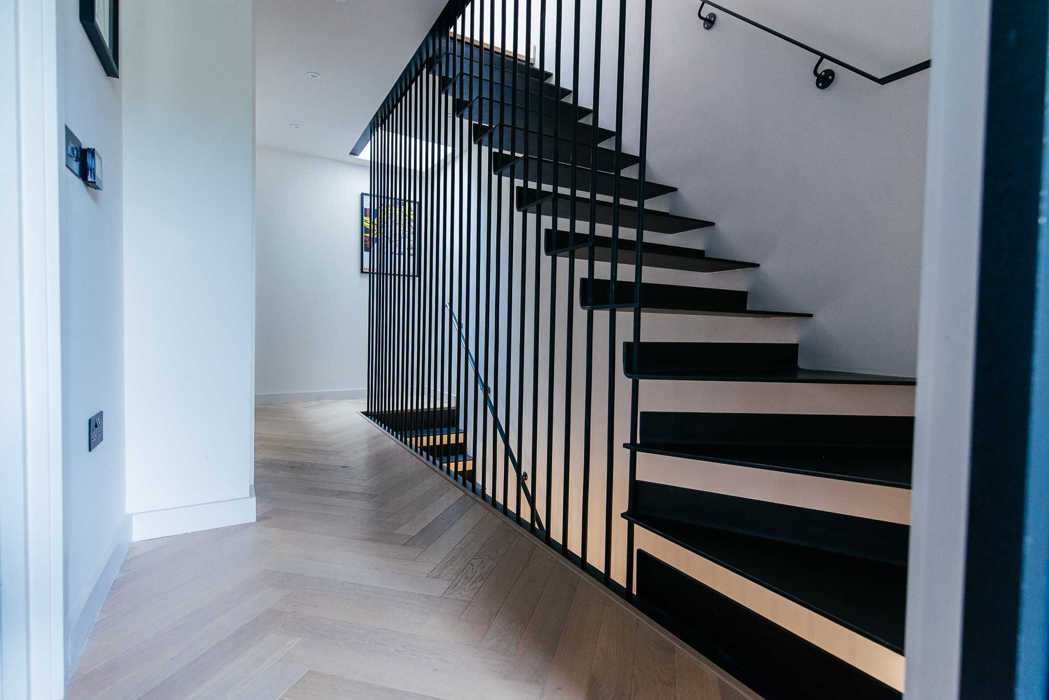 Home Extensions Experts Eastern Suburbs