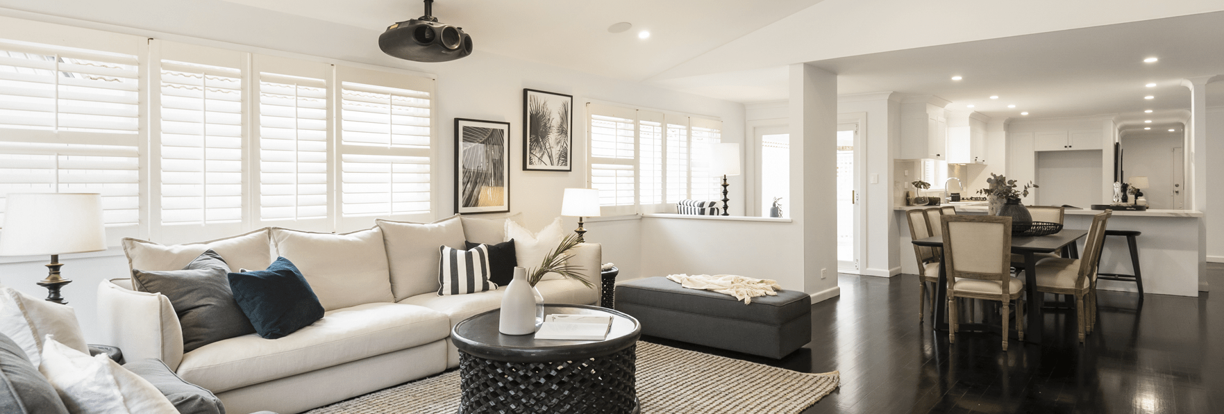 Home Renovations Sutherland Shire